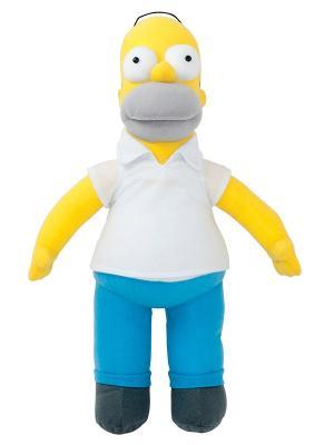 Гомер Симпсон Simpsons. Цвет: желтый