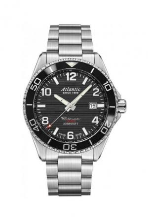 Часы 168519 Atlantic