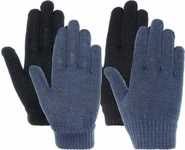Перчатки для мальчиков IcePeak