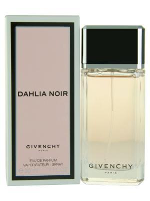 Dahlia Noir edp 30 ml GIVENCHY. Цвет: бледно-розовый