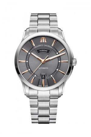 Часы 182874 Maurice Lacroix
