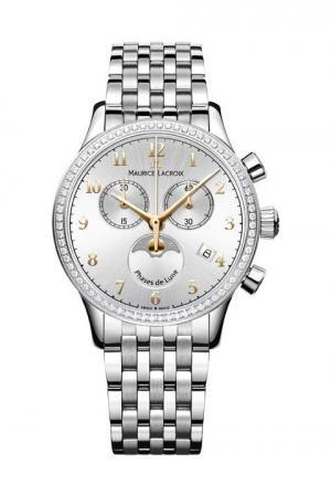 Часы 174508 Maurice Lacroix