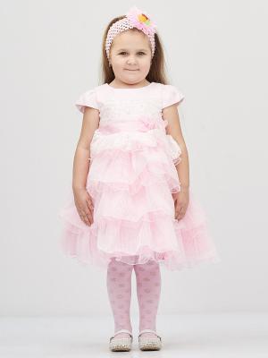 Платье Baby Moses