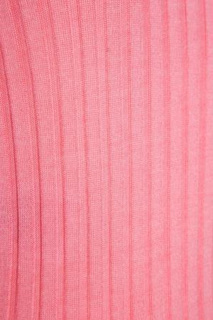 Водолазка из шелка и кашемира Gucci. Цвет: none