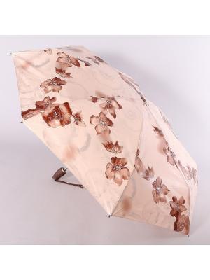 Зонт Zest. Цвет: бежевый