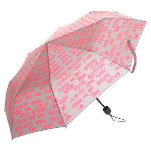 Зонт Tom Tailor 211TTP00014263. Цвет: неоновые фламенко