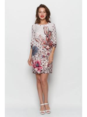 Платье Жаклин №3 Valentina