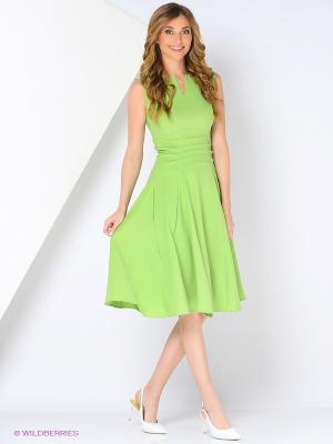 Платье LOVE&LIGHT