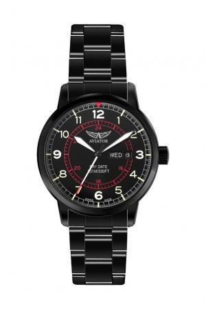 Часы 165123 Aviator