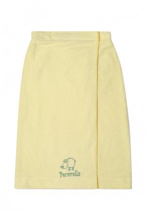 Полотенце Pecorella