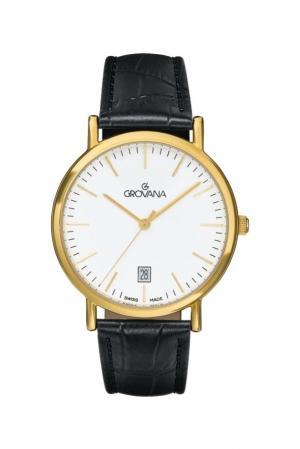 Часы 171897 Grovana