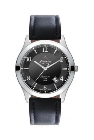 Часы 168500 Atlantic