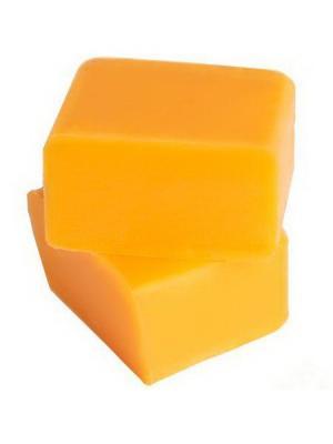Sabai Thai Authentic SPA SBT-028 Мыло с экстрактом моркови 100 гр. Цвет: белый