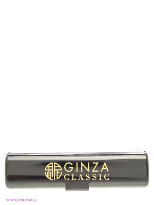 Ginza classic Салфетки матирующие Japonica. Цвет: прозрачный