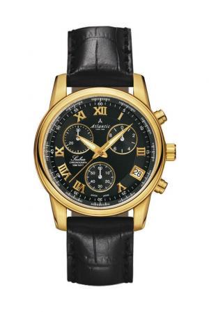 Часы 168533 Atlantic