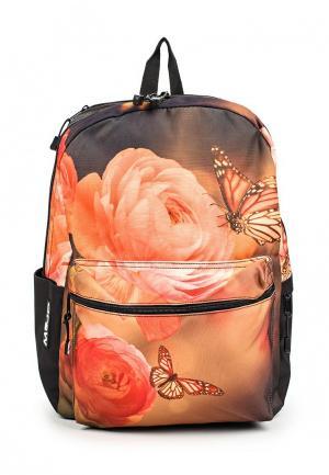 Рюкзак Mojo. Цвет: разноцветный