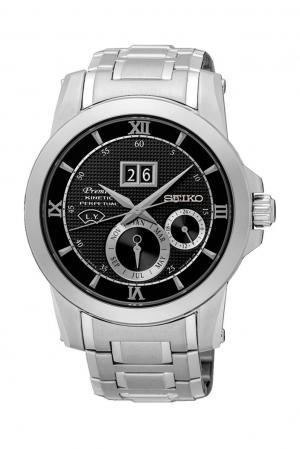 Часы 178686 Seiko