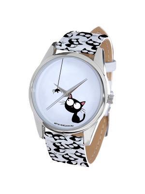 Часы Mitya Veselkov ART-28