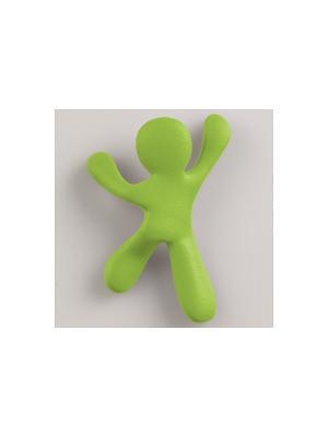 Ароматизатор Mr&Mrs Fragrance. Цвет: зеленый