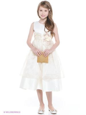 Платье Anna Fashion
