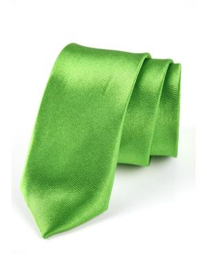 Галстук 1Azaliya. Цвет: зеленый