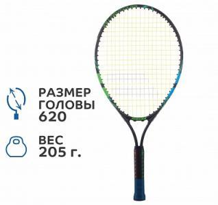 Ракетка для большого тенниса детская  Ballfighter 23 Babolat