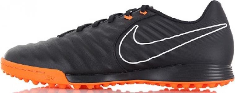 Бутсы мужские  Tiempo LegendX 7 Academy TF Nike