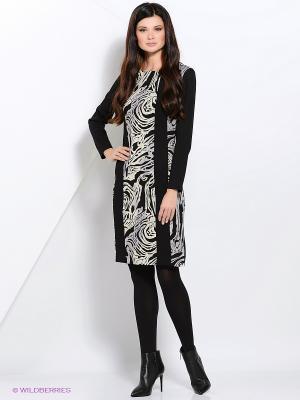 Платье Valeria Lux 05050