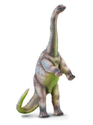 Ротозавр ,L Collecta. Цвет: серо-зеленый
