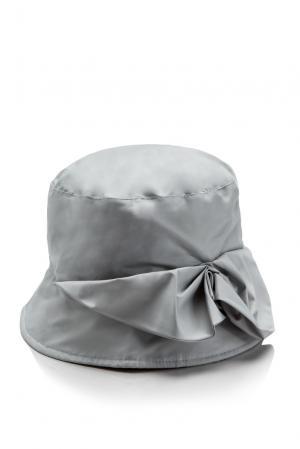 Шляпка от дождя 117336 Guy De Jean. Цвет: серый
