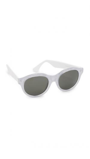 Солнцезащитные очки Mona Pool Super Sunglasses