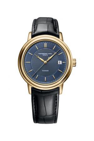 Часы 166917 Raymond Weil