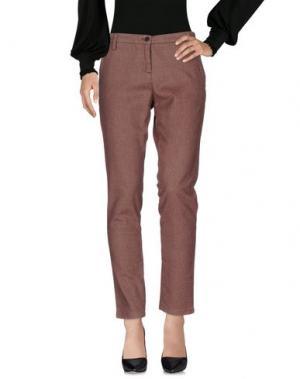 Повседневные брюки NICWAVE 13011416JD