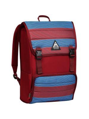Рюкзак RUCK 20 PACK Ogio. Цвет: синий, красный