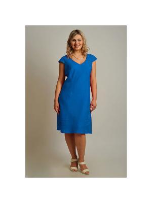 Платье Камилла LINO RUSSO