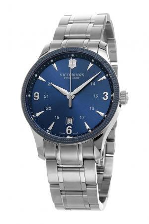 Часы 167607 Victorinox