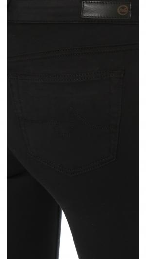 Stilt Cigarette Jeans AG