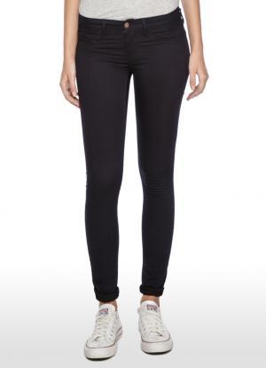 Суперузкие джинсы skinny fit OSTIN