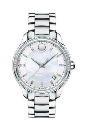 Часы 172379 Movado