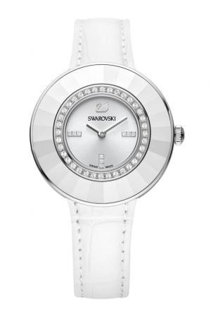 Часы 167269 Swarovski