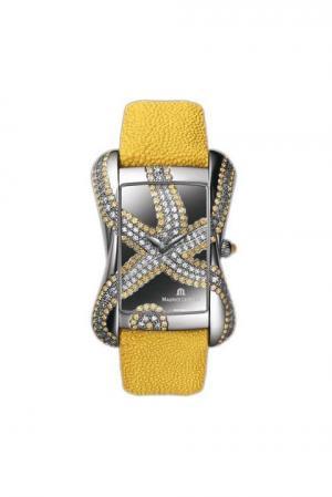 Часы 166430 Maurice Lacroix