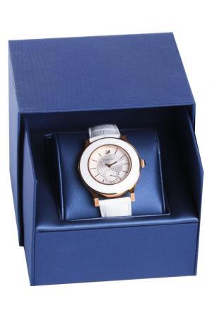 Часы 167267 Swarovski