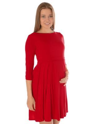 Платье Лодочка Ням-Ням