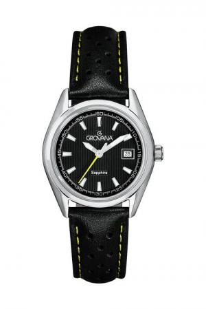 Часы 171895 Grovana