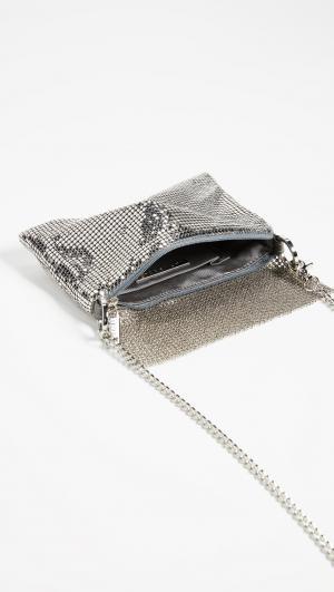Saint Shoulder Bag Whiting & Davis