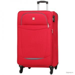 Travel 641401W*28 (641401W 28 red) Verage. Цвет: красный
