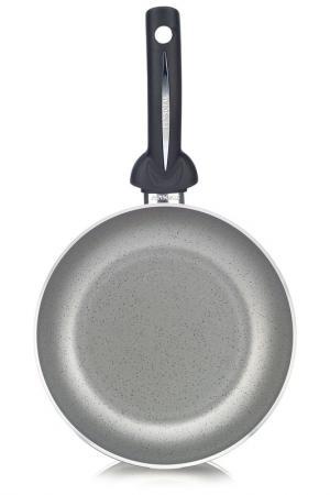 Сковорода 20 см Pensofal. Цвет: серый