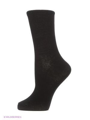 Носки Reserved. Цвет: черный