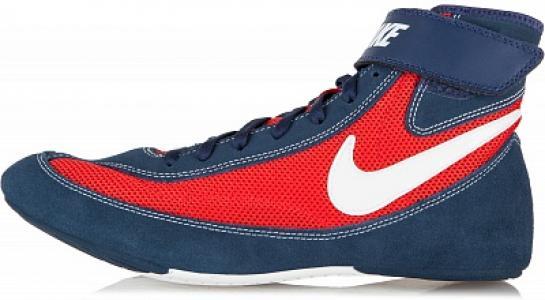 Борцовки мужские Nike Speedsweep Vii no brand