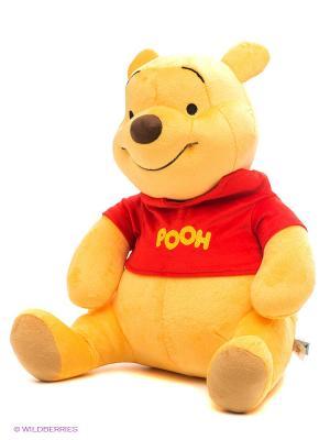 Медвежонок Винни Disney. Цвет: желтый